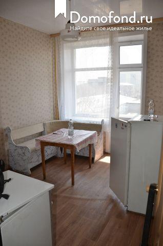 3398efb386cd1 Купить 1-комнатную квартиру в городе Благовещенск, продажа квартир ...