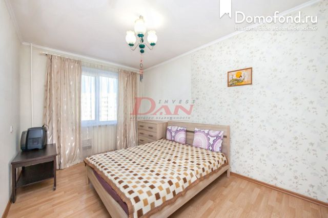 Купить квартиру в ипотеку без первоначального взноса челябинск
