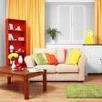 Как купить комнату в общежитии, покупка комнаты в коммунальной квартире